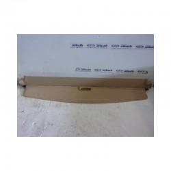 Cappelliera posteriore Bmw X3 F25 Beige - Varie4 - 1