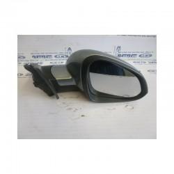 Specchietto retrovisore ant.Dx. 13320191 Opel Insigna A 7 Pin - Specchietto retrovisore - 1