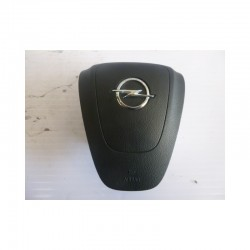 Airbag guida 13270401 Opel Insigna - Airbag - 1