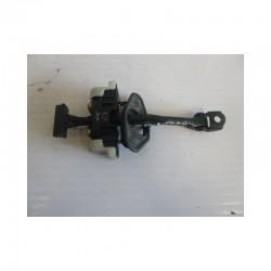 Tirante porta ant.Dx.-Sx. 13229021 Opel Insigna A - Tirante porta - 1