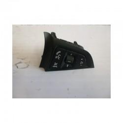 Interruttore controllo telefono 13268686 Opel Insigna A/Opel Astra J - Pulsantiera - 1