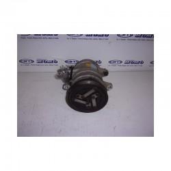 Compressore aria codizionata F500KP1AA04 Hyundai Getz - Compressore aria condizionata - 1