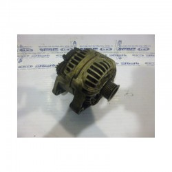 Alternatore 0124525030 Opel Zafira A 2.0 cdti 140 A - Alternatore - 1