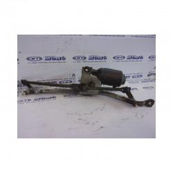 Motorino tergicristallo ant. 423N Fiat Punto Mk176 - Motorino tergicristallo - 1