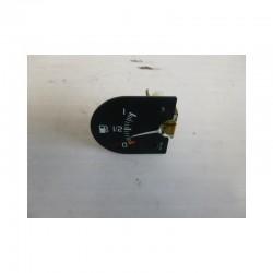Quadro strumenti indicatore livello carburante 9942509 Fiat Uno - Quadro strum. ind. carburante - 1