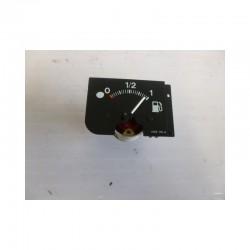 Quadro strumenti indicatore livello carburante 7074103 Fiat - Quadro strum. ind. carburante - 1