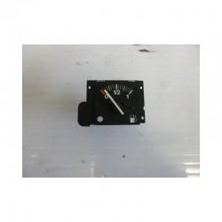 Quadro strumenti indicatore livello carburante 7074682 Fiat Duna - Quadro strum. ind. carburante - 1