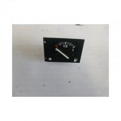 Quadro strumenti indicatore livello carburante7074701 Fiat - Quadro strum. ind. carburante - 1