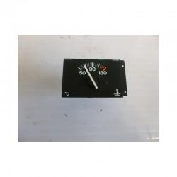 Quadro strumenti termometro 7074683 Fiat Duna - Quadro strumenti termometro - 1