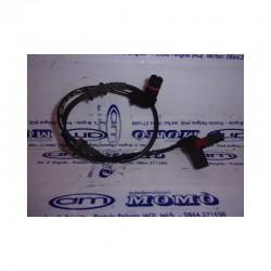 Sensore abs 2105407781 ant. Dx Mercedes Classe A Mk W 168 - Sensore - 1