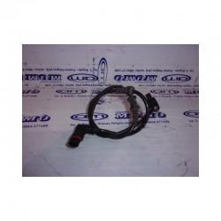 Sensore abs 2105407681 Ant. Sx Mercedes Classe A Mk W168 - Sensore - 1