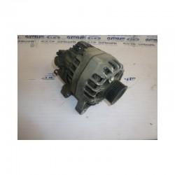 Alternatore 9642879980 Peugeot 206/Citroen C3 Benzina - Alternatore - 1