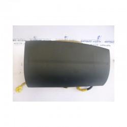 Airbag ant.Dx. 77850S30G810 Honda Prelude - Airbag - 1