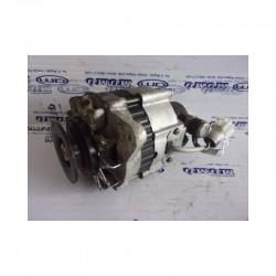 Alternatore 40661RI Isuzu Tropper 2.2 D con pompa a vuoto - Alternatore - 1