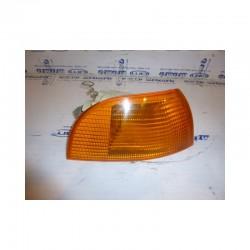 Fanale ant.Dx. Fiat Punto Ima - Illuminazione - 1