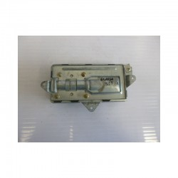 Airbag porta ant.Dx. 6016054 Mercedes Classe A W168 - Airbag - 1