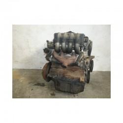 Motore Fiat Punto I 1.7 Diesel 155.000 Km - Motore - 1