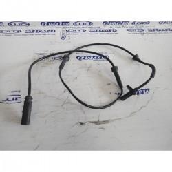 Sensore ABS 6855049 BMW X3 2.0D F25 - Sensore - 1