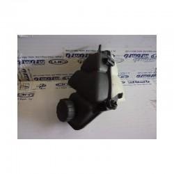 Vaschetta acqua radiatore 1685000149 Mercedes Classe A Mk168 - Vaschette - 1