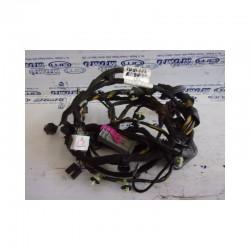 Cablaggio Porta Ant. Dx 13326768 Opel Insigna A - Varie2 - 1