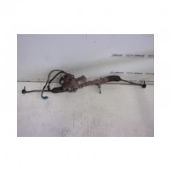 Scatola Sterzo Elettrica 28130534 9643392180 Citroen C3 C2 - Scatola sterzo - 1