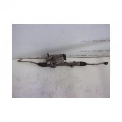 Scatola Sterzo Elettrico 6700001531B Peugeot 207 1.4 1.6 Hdi - Scatola sterzo - 1