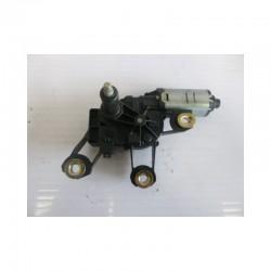 Cambio Renault Master 2.5...
