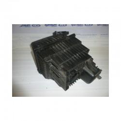 Scatola filtro aria 9645458480 Citroen C4 2.0 HDI - Scatola filtro aria - 1