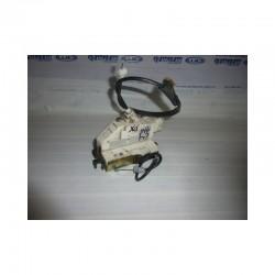 Serratura ant.Dx. 9647172680F Citroen C4 6 Pin - Serratura - 1