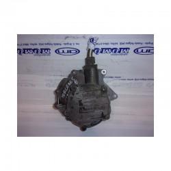 Depressore pompa a vuoto 00023065 Mercedes Classe E. Vito 1996 - Depressore - 1
