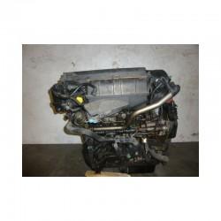 Motore 8HX Citroen/Ford 1.4 HDI 160.000 Km - Motore - 1