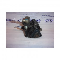 Pompa idroguida 26071300FS 46541004 Fiat Palio. Fiat Punto 176. Fiat Bravo. - Pompa servosterzo - 1