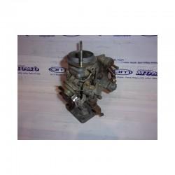 Carburatore 32ICEV Fiat Uno. Fiat Panda. Fiat Ritmo Weber - Carburatore - 1