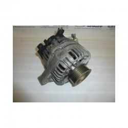 Alternatore 0124325006 Rover 75-25 1.4-1.6-1.8 Benzina/Honda Accord 90AH - Alternatore - 1