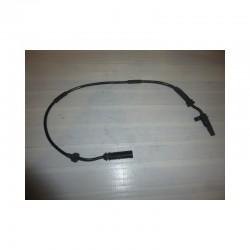 Sensore ABS post. 685505001 Bmw X3 F25 - Sensore - 1