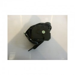 Cintura di sicurezza ant.Dx. 33021172 Fiat Nuova Panda MK169 - Cintura di sicurezza - 1