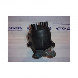 Spinterogeno 30100PDAE02 42748B Honda Accord. Rover. 2.0- 2.2 1998 2003 - Spinterogeno - 1