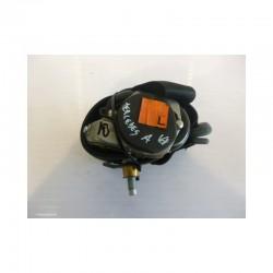 Cintura di sicurezza ant.Sx. 566287701 Mercedes classe A MK168 - Cintura di sicurezza - 1