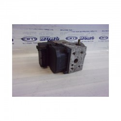 Pompa abs 0265215467 004765V002 Smart ForTwo 450 - Pompa ABS - 1