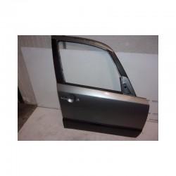 Porta ant. Dx Fiat Sedici - Suzuki S4x grigio metallizzato - Portiera - 1