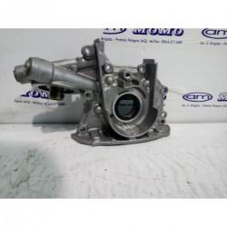 Pompa olio 26720800 Renault Clio - Twingo 1.2 8V DF7F702 - Pompa olio - 1