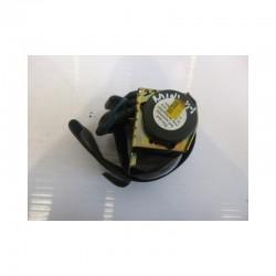 Cintura di sicurezza Sx Mini Cooper One R50-R53-R-56 - Cintura di sicurezza - 1