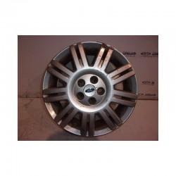 Cerchio in lega 1122179 Ford Mondeo 6,5x17 ET52,5 5fori - Cerchi in lega - 1