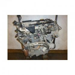 Motore D19AA Fiat 16 1.9 MJ/Suzuki Sx4 145.000 Km - Motore - 1