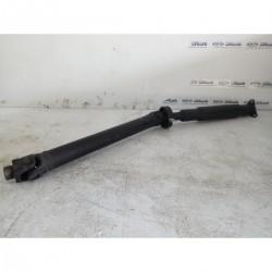 Albero trasmissione 7589802 BMW X3 2.0D F25 2010-2017 - Albero trasmissione - 1