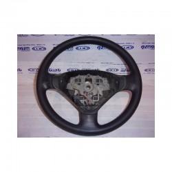 Volante 6045458 96866877 Peugeot 206/207 2006-2012 - Volante - 1
