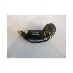 Motorino tergicristallo ant. 0390241381 Citroen Xsara Picasso solo motorino - Motorino tergicristallo - 1