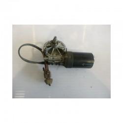 Motorino tergicristallo ant. 0390241443 Citroen Xsara Picasso - Motorino tergicristallo - 1