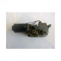 Motorino tergicristallo ant. TGE 426C Autobianchi Y10 solo motorino - Motorino tergicristallo - 1