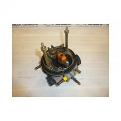 Monoiniettore 30MM1201 Lancia Y/Fiat Punto 1.2 - Monoiniettore - 1